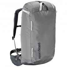 Patagonia - Cragsmith Pack 35L - Climbing backpack
