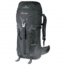 Ferrino - X.M.T. 32 W.T.S. - Mountaineering backpack