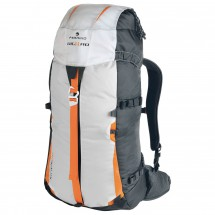 Ferrino - Torque 40 - Touring backpack