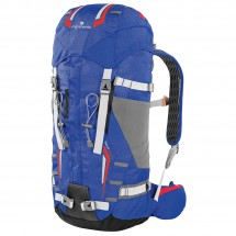 Ferrino - Triolet 32+5 - Touring backpack