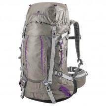 Ferrino - Women's Finisterre 40 - Sac à dos de trekking
