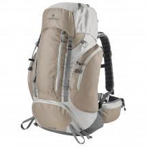 Ferrino - Women's Durance 32 - Touring backpack