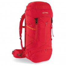 Tatonka - Women's Glacier Point 40 - Tourrugzak