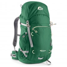Lowe Alpine - Airzone Quest 37 - Touring backpack
