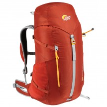 Lowe Alpine - Airzone Trail 35 - Touring backpack