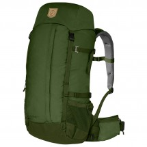 Fjällräven - Kaipak 38 - Walking backpack