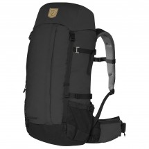 Fjällräven - Women's Kaipak 38 - Touring backpack