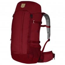 Fjällräven - Women's Kaipak 38 - Touring backpack