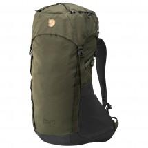 Fjällräven - Friluft Forest - Touring backpack