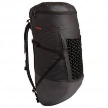 Boreas - Monterey 35 - Dagbepakking