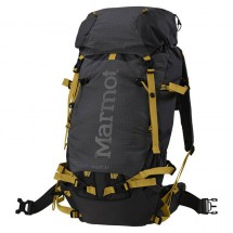 Marmot - Eiger 32 - Touring backpack