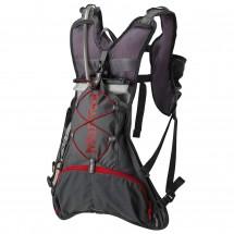 Marmot - Kompressor Zest - Trail running backpack