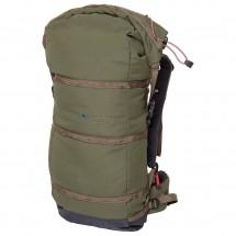 Klättermusen - Gungner 2.0 40 - Climbing backpack