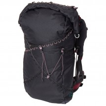Klättermusen - Arvaker 40 - Touring backpack