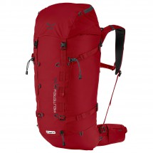 Salewa - Peuterey 32 - Touring backpack
