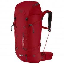 Salewa - Peuterey 32 - Touring backpack
