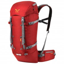 Salewa - Miage 35 - Touring backpack