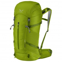 Salewa - Peak 34 - Tourrugzak