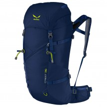 Salewa - Crest 36 - Touring backpack