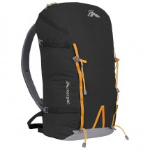 Macpac - Pursuit 40 - Tourenrucksack