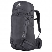 Gregory - Stout 35 - Touring backpack