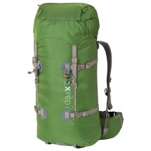 Exped - Vertigo 45 - Touring backpack