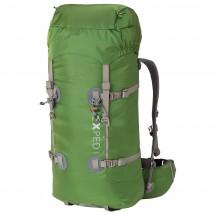 Exped - Vertigo 45 - Sac à dos de randonnée