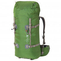 Exped - Vertigo 45 - Touring backpack