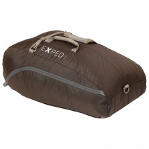 Exped - Transit 40 - Travel backpack