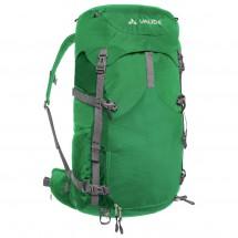 Vaude - Brenta 40 - Touring backpack