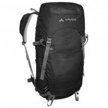 Vaude - Prokyon 32 - Touring backpack