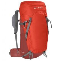 Vaude - Prokyon 32 - Sac à dos de randonnée