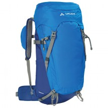 Vaude - Prokyon 32 - Touring backpack