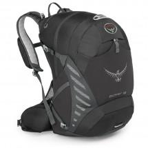 Osprey - Escapist 32 - Fietsrugzak