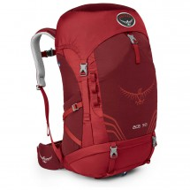Osprey - Kid's Ace 38 - Tourenrucksack