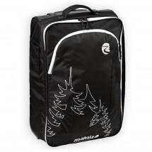 Maloja - Travel Bag Small - Travel backpack