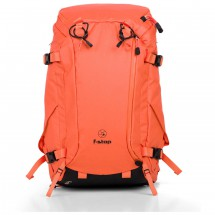 F-Stop Gear - Lotus - Camera backpack