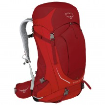 Osprey - Stratos 50 - Touring backpack