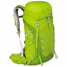 Osprey - Talon 33 - Touring backpack