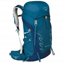 Osprey - Talon 33 - Touring backpack