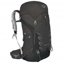 Osprey - Talon 44 - Walking backpack