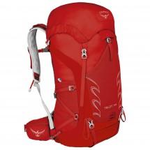 Osprey - Talon 44 - Touring backpack