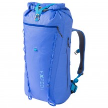 Exped - Serac 45 M - Tourenrucksack