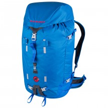 Mammut - Trion Light 50 - Mountaineering backpack