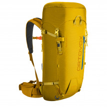 Ortovox - Peak Light 32 - Tourenrucksack