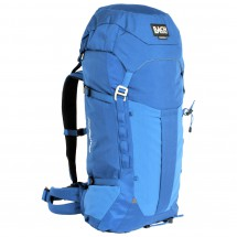 Bach - Packster 32 - Walking backpack