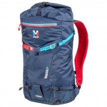 Millet - Trilogy 25 - Mountaineering backpack