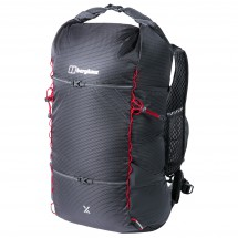 Berghaus - Fast Hike 32 - Walking backpack