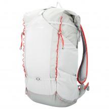 Berghaus - Fast Hike 45 - Walking backpack