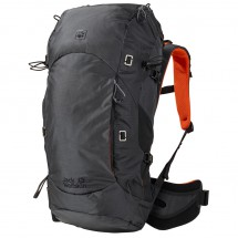 Jack Wolfskin - EDS Dynamic Pro 38 Pack - Mountaineering backpack